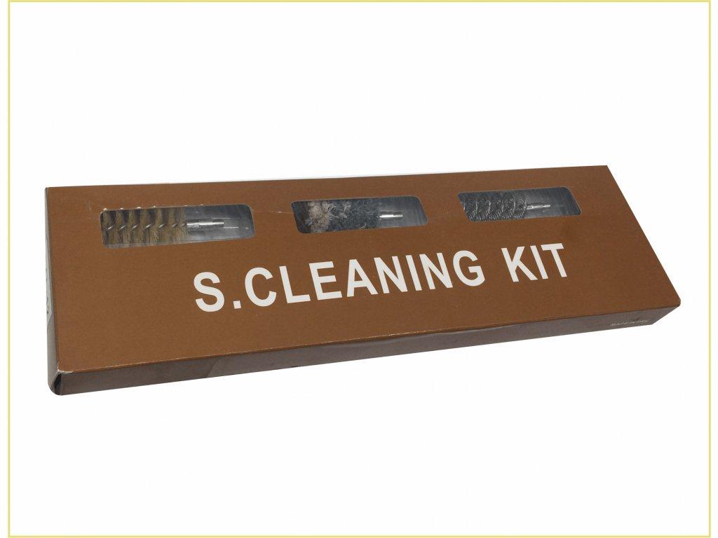 clean kit 01