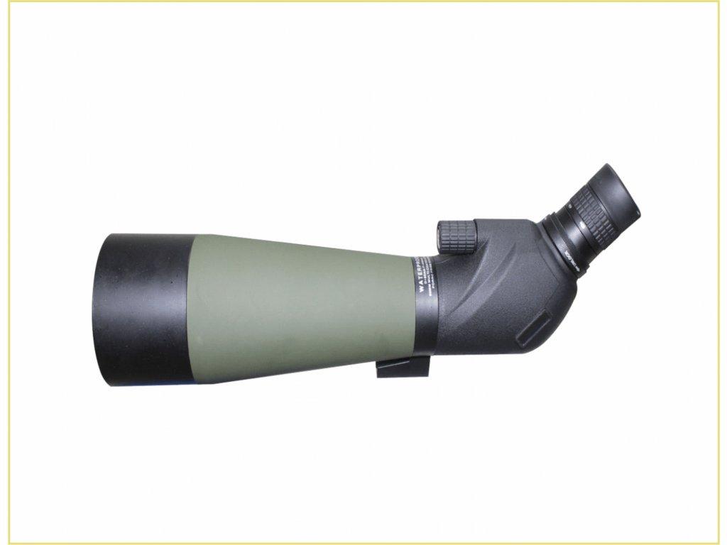 SWA 20 60x80