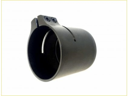 adapter pardnv007