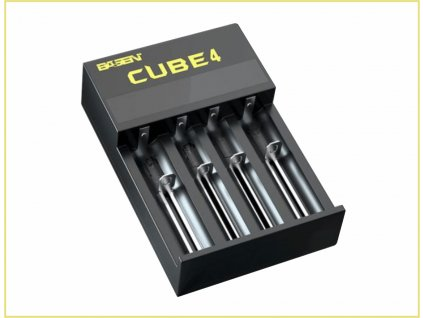 cube4 1web